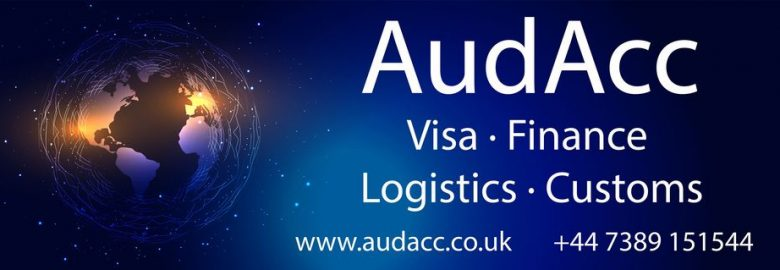 AudAcc Consultancy Limited