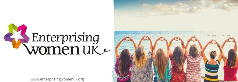 ENTERPRISING WOMEN UK