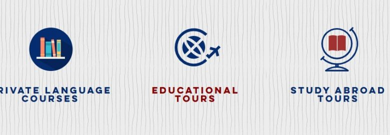 PEPE & CO Education and Travel