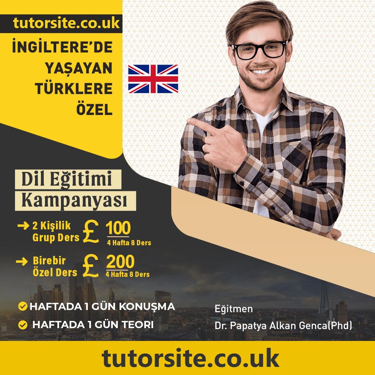 tutorsite-papatya-banner.jpeg
