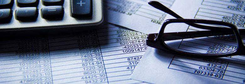 Nozgul Accountancy