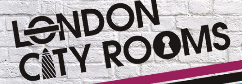 Londoncityrooms
