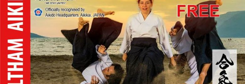 United Aikido Organisation