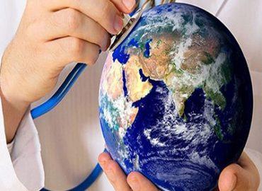 MM2 GLOBAL