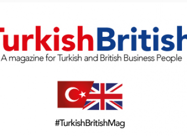 Turkish British Dergisi