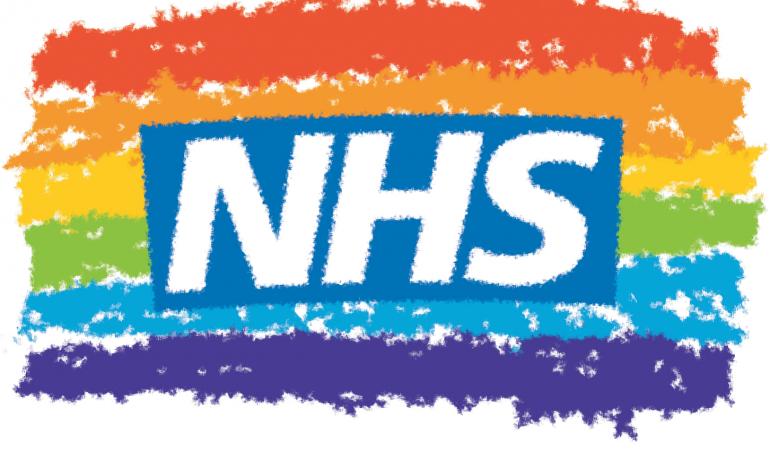 İngilterede sağlık sistemi