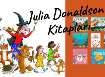 Karton Kinder –  Londra Cocuk Kitapcisi – Children's  Bookstore