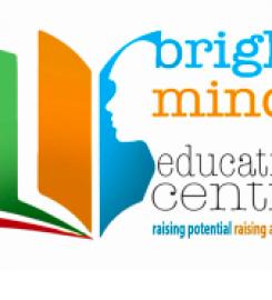 BrightMinds Education – Oktay Şahbaz