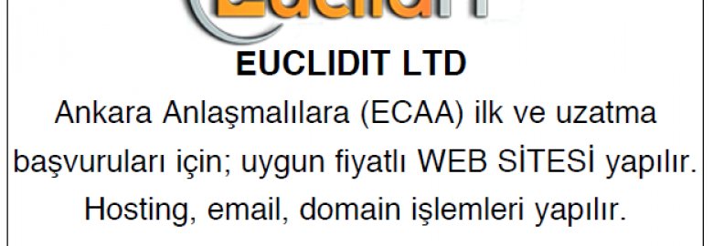 EuclidIT Ltd.