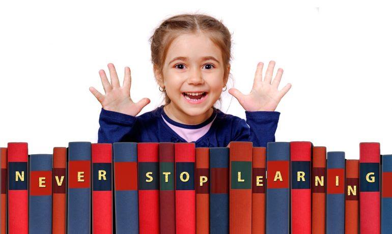 İngiltere'de Anaokulu Deneyimi(Nursery)