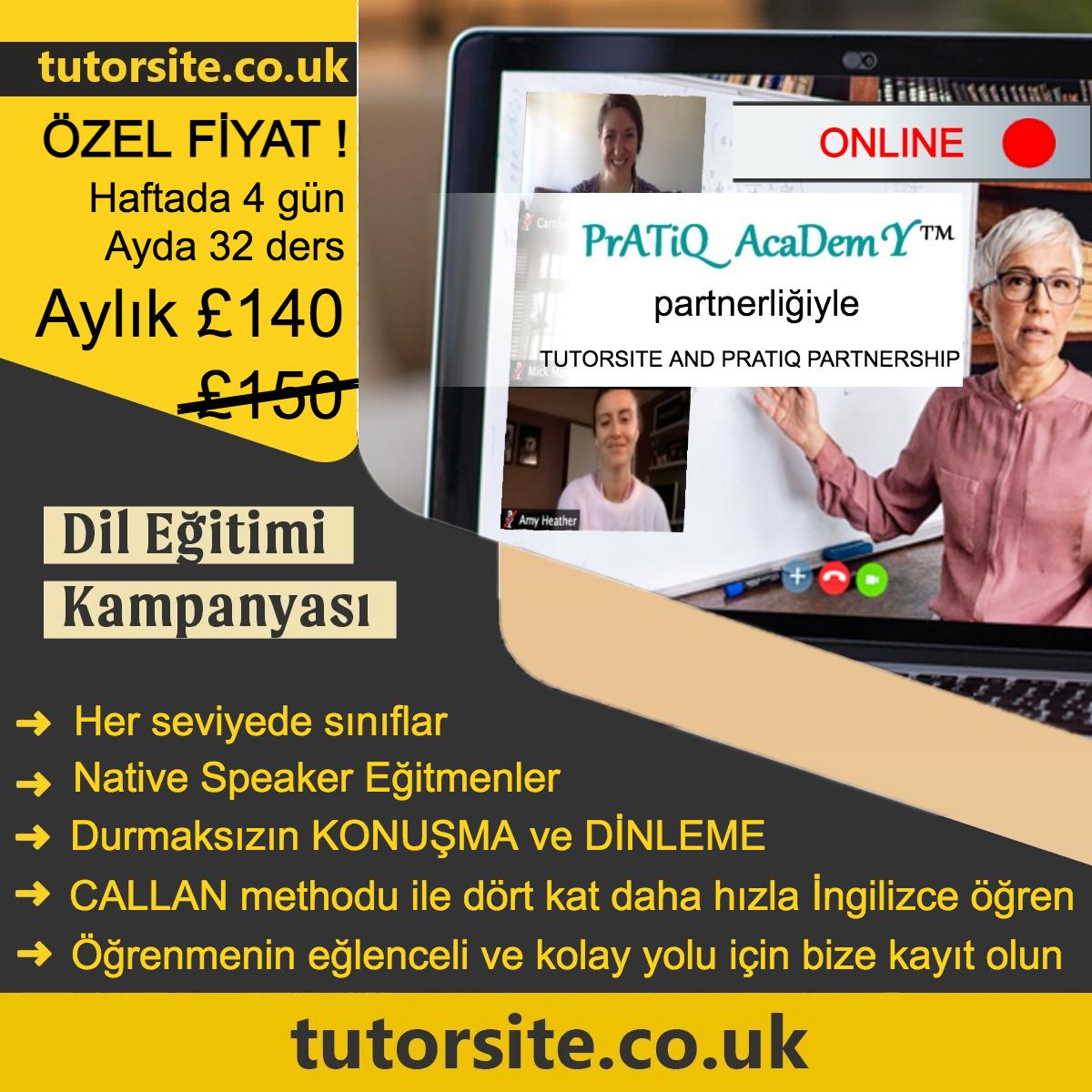 tutorsite-banner-callan-26.png