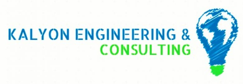 Kalyon Engineering & Consulting
