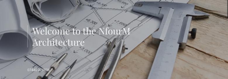 N4M Architecture