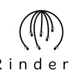 Rindera Design
