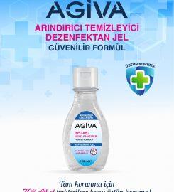 Bosphorus international Ltd