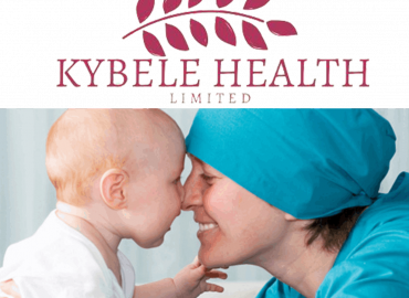 Kybele Health Limited