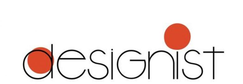 Designist Design & Consultancy Ltd.