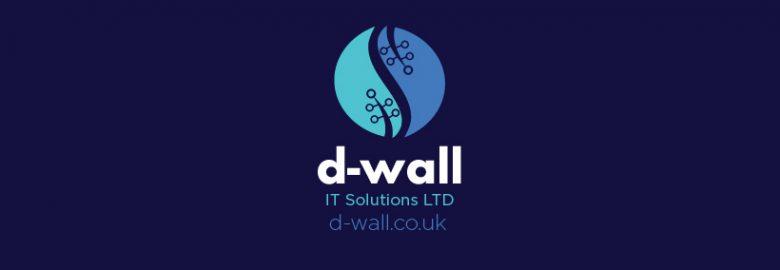 D-Wall IT Solutions LTD