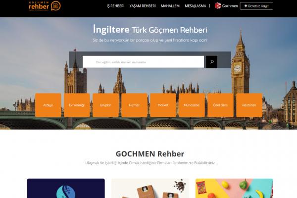 https://www.gochmen.co.uk/wp-content/uploads/2021/08/gochmenhome-600x400.png